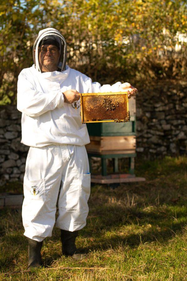 Joe-Beekeeper-1